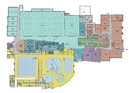 lds conference center floor plan photo provo city center temple floor plan images swimming pig