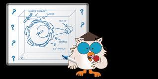 Art Student Owl Meme - tootsie candy