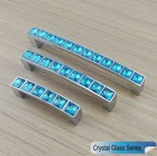 Crystal Cabinet Knobs Cheap Blue Crystal Cabinet Knobs Online Blue Crystal Cabinet Knobs For