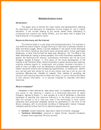 sample emt resume 7 example of related literature emt resume 7 example of related literature