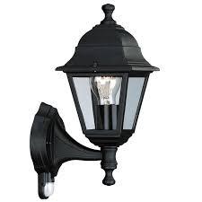 46 best nordlux outdoor lighting images on outdoor