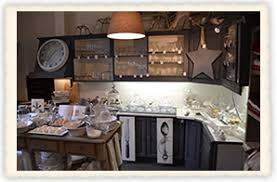magasin cuisine bordeaux magasin deco libourne gironde agencement maison decoration