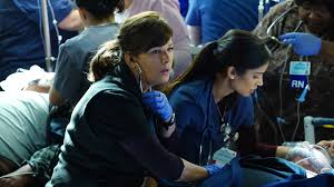 code black season 1 episode 17 cbs com