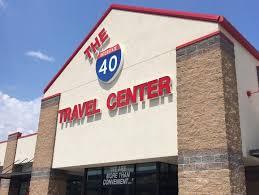 travel center images Ozark retail aspx