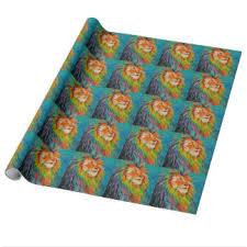 lion king wrapping paper lion king wrapping paper zazzle co uk