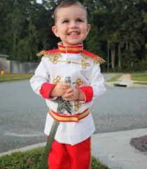 Sully Halloween Costume Toddler Pin Priscilla Macedo Halloween