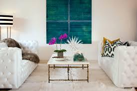 interior jiari home design