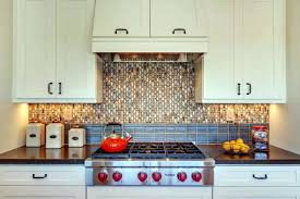 backsplash ideas for kitchens inexpensive kitchen backsplashes kitchen mosaic backsplash designs