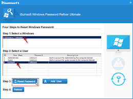 Resetting Windows Password Without Disk | windows 7 forgot admin password no reset disk