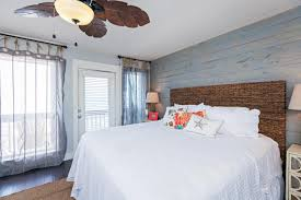 pick your favorite beach flip master bedroom renovation beach