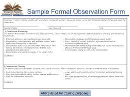 stronge teacher effectiveness performance evaluation system ppt