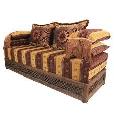 orientalisches sofa orientalisches sofa samira bei ihrem orient shop casa moro