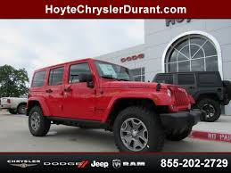 jeep rubicon 4x4 4 door 2017 jeep wrangler unlimited 4x4 4 door suv rubicon suv