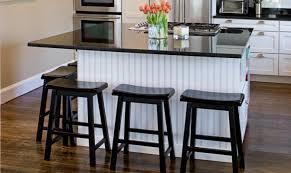 Homestyles Kitchen Island dazzle model of retro kitchen chairs gorgeous home styles kitchen