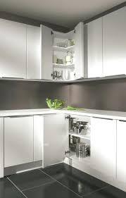 cuisine meuble d angle cuisine meuble d angle amenagement placard d angle cuisine meuble de