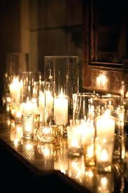 candle centerpiece wedding candle arrangement ideas bt888odds