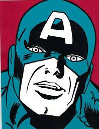 Captain America Bedroom by 46 Best Captain America Room Images On Pinterest Captain America
