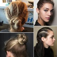 braided up do hairstyle how to popsugar beauty australia