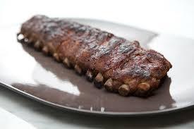 bbq pork recipes