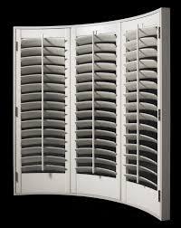 superior roman shades exterior wood shutters