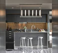 Ideas For Backsplash Materials You Can Install In Your Kitchen - Backsplash materials
