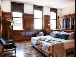 the old clare hotel sydney australia booking com