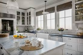 Used Kitchen Cabinets Nh Timeless Shaker Kitchen Style You Won U0027t In 10 Years And How