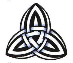 tribal designs celtic tribal tattoos celtic tribal and