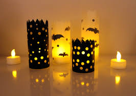 amandabaity com easy halloween craft luminaries for the kids 100 halloween luminaries 274 best happy halloween images on