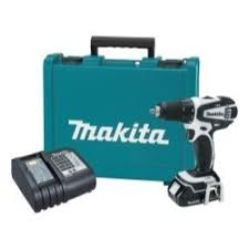makita drill home depot black friday 9 best cordless tool sets images on pinterest cordless drill