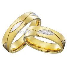 Western Wedding Rings by New Gallery Of Mens Western Wedding Bands Ring Ideas