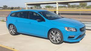 volvo electric car volvo relaunches polestar as standalone electric car brand autoblog