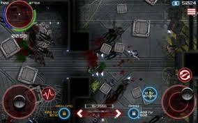sas assault 3 apk sas assault 4 1 9 0 for android