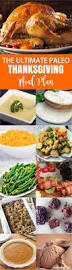 thanksgiving easy meals 436 best thanksgiving images on pinterest