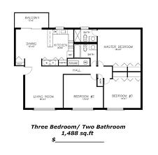3 bedroom apartments for rent in atlanta ga buford heights apartments rentals atlanta ga apartments com
