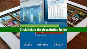Home Design Videos Free Download Free Download Security Analysis 100 Page Summary Preston Pysh