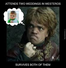 Tyrion Meme - success kid tyrion by rob lucci meme center