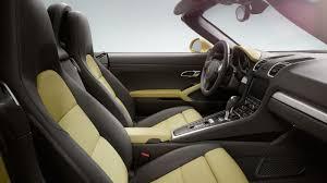Porsche Boxster Automatic - porsche boxster dtf cars