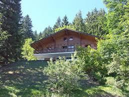 chalet 6 chambres chalet anzère arpille hérens valais suisse 6 chambres 12 personnes