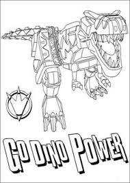 power rangers desenhos colorir coloring pages