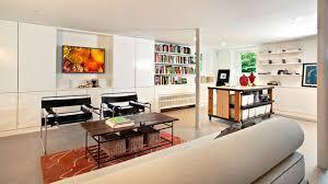 Vinyl Flooring Basement Floating Vinyl Flooring Kitchen Traditional With Kitchen Cabinets