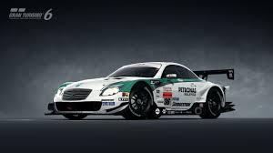 lexus racing car lexus petronas tom u0027s sc430 u002708 gran turismo 6 kudosprime com