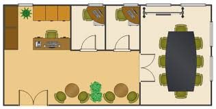 Office Layout Plans Office Layout Small Office Floor Plan Floor Plan Creator On Pc