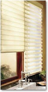 Kitchen Window Treatments Roman Shades - best 25 custom window treatments ideas on pinterest custom