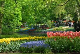 most beautiful collection the most beautiful gardens in the world u2014