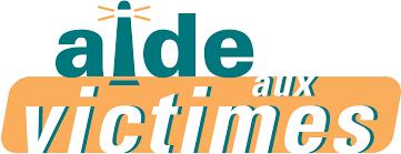 bureau aide aux victimes service laïque d aide aux victimes