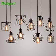 industrial cage light bulb cover wire cage pendant light lightandwiregallery chairs office desks tv