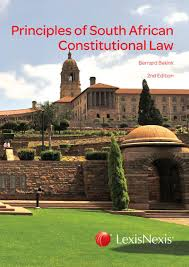 lexis law definition principles of the interpretation of contracts in south africa