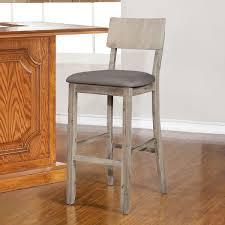 linon home decor bar stools linon home decor bar stools home decorating interior design