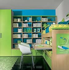 galileo design creative design child s bedroom from sangiorgio galileo